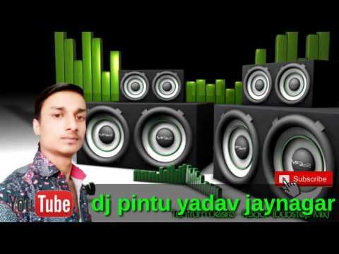 Bhojpuri new songs आगे बा बिछली त मार ल न पिछली