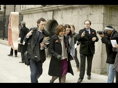 The Thick of It Season 2 Episode 03