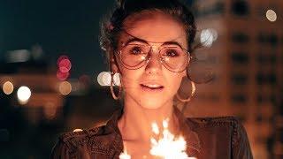 EDM Mix 2019 | New Best Electro House Party Future Bass Music Remix | Club Dance