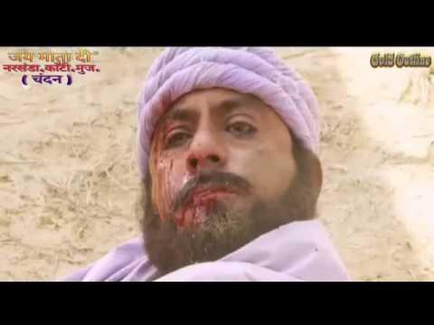 Hindustan ka tiranga , Pakistan ho gaya nanga(1)