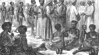 Elite Dangerous PVP piracy: Imperial slavery 1