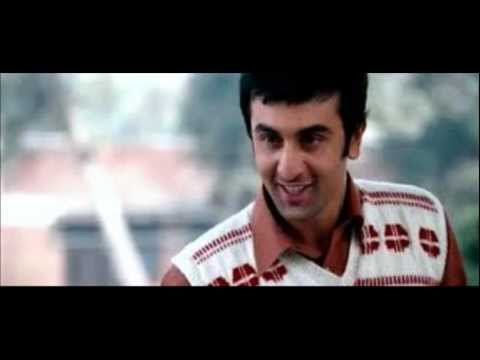 rockstar full movie 2011 hd quality