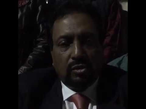 Japa Party Ofice ! Hussain Muhammad Ershad ! H M Ershad । A B M Ruhul amin Hawlader ।Jp Tv