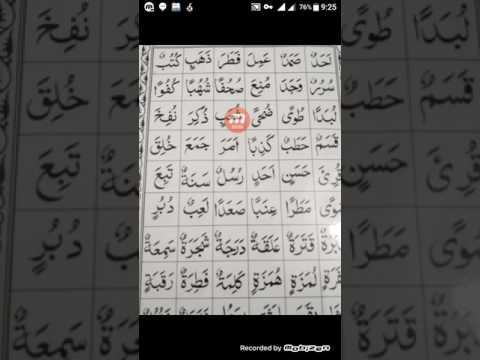 Qayda shikhka