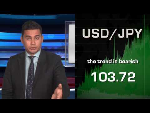 10/21: Stocks slide on earnings, USD sees gains