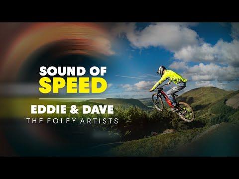 Download Youtube: Sound of Speed : Season 2