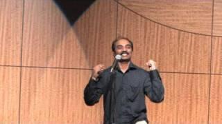 Tamil Song Oru Maalai from movie Ghajini