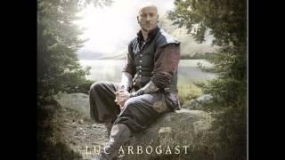 """Luc Arbogast """"du côté des anges"""""""