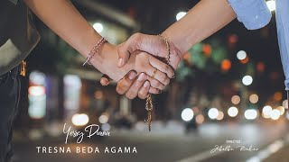 Yessy Diana - Tresna Beda Agama (Official Music Video)