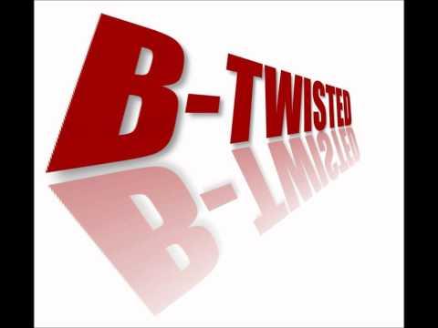 Housemusic - B-twisted