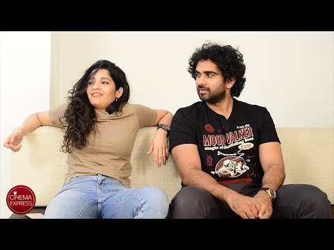 """""""my-dream-is-to-take-tamil-cinema-to-oscars"""":-a-fun-chat-with-ashok-selvan-