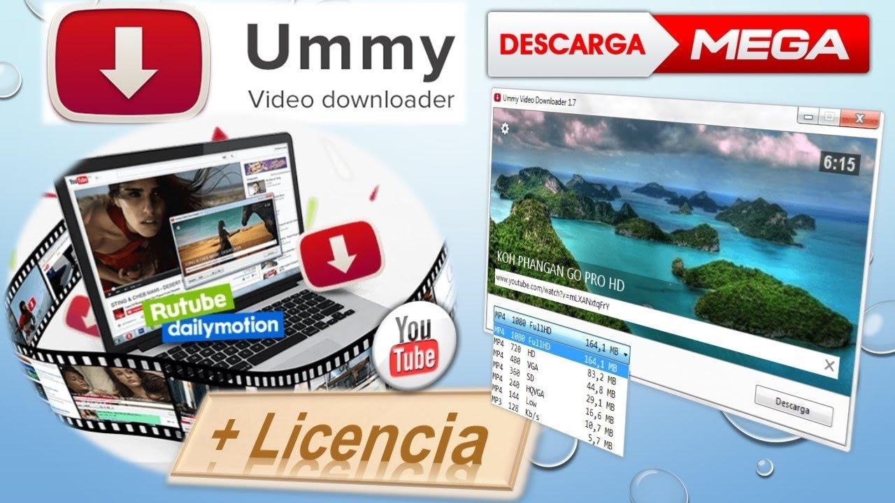descargar gratis ummyvd-web-loader