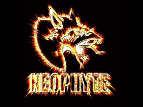 Neophyte - Freak