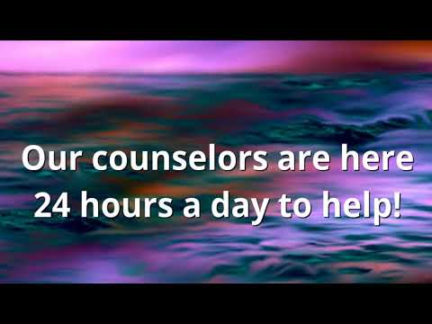 Christian Drug and Alcohol Treatment Centers Oviedo FL (855) 419-8836 Alcohol Recovery Rehab
