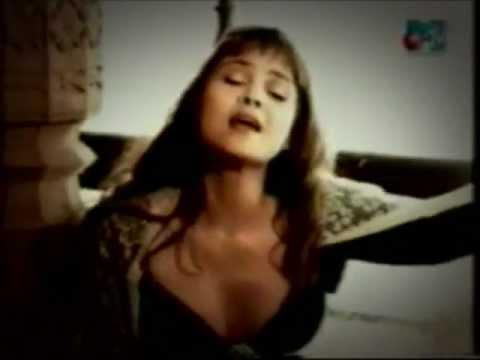 Dilbar-Janiya- Alisha Chinai