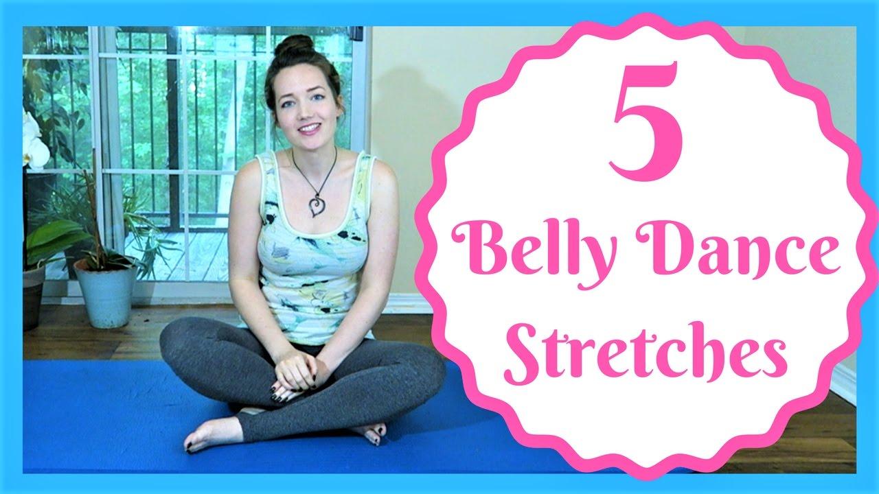 Belly Dance Dress | eBay