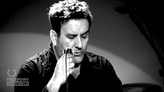 Terry Hall / Live in London (08/01/2014)