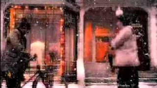 [MV]박정현 - The First Noel