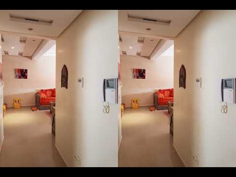 Amane Founty Residence | Morocco | AZ Hotels