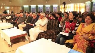 Peace Symposium Jammu