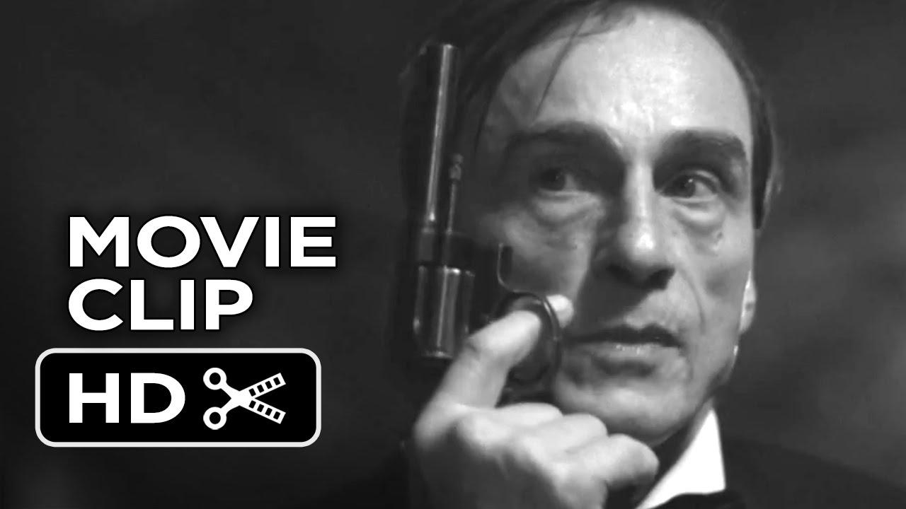 ABCs of Death 2 Movie CLIP - Director Marvin Kren (2014 ...