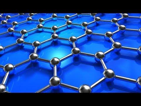 CTU | Khoa Công nghệ – Ngành Kỹ thuật vật liệu