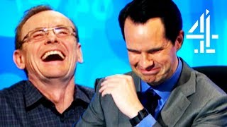 """Download """"Sorry If I Crossed The Line There"""" 