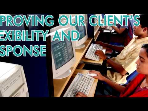 Healthcare Insurance Claims Processing & Medical Administrative Solutions for Insurance Companies