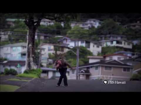 PBS Hawaii - HIKI NŌ Episode 421 | Roosevelt High School | HI Inspiration