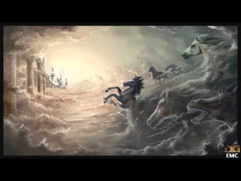 Two Steps from Hell - Cannon in D Minor (Thomas Bergersen) 2015 mp3