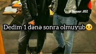 WhatsApp Üçün Statuslar Sevgi Statusları Durumlar Maraqli Videolar 2019 ( 🤠 )