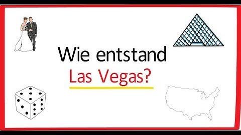 Wie Viele Casinos Hat Las Vegas