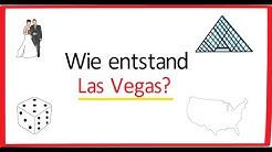 Wie entstand Las Vegas? | Kurz-Doku