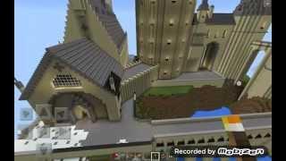 A nice Kingdom | Minecraft Pe