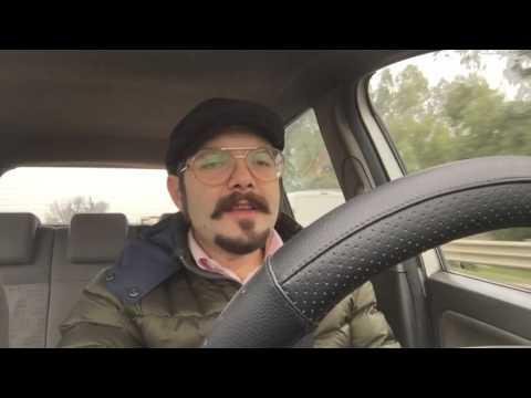VIDEO BLISS - Le statue coperte: ennesima figuraccia italiana
