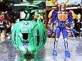 よみがえる 仮面ライダー 鎧武 EXスイカアームズ EX Watermelon Armor