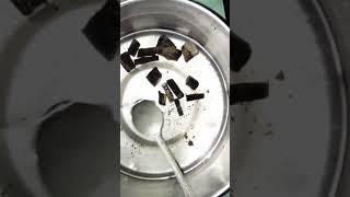 Download Video cara treatmen kalimaya black opal sempur banten cepat keluar kembang jarong hot viral juara kontes MP3 3GP MP4