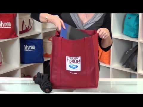 enviro-shopper-tote-bag