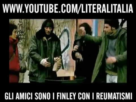Gemelli diversi mary literal version versione letterale featuring edipo youtube - Youtube mary gemelli diversi ...