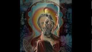 Alan Watts - Power, Control, Desire.