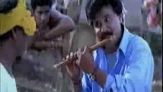 chandranudikkunna dikkhil flute version (ambady payyukal)