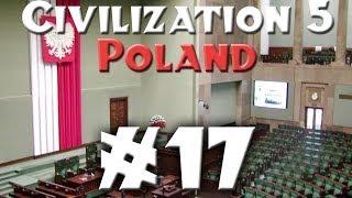 Civilization 5: Poland / Science - Part 17