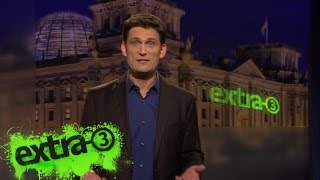 Christian Ehring zum Klimagipfel in Paris