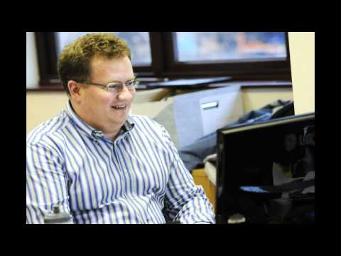 Arrow Communications Promotional Video Created By WJP Media