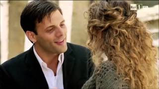 Il paradiso delle signore - 1^ puntata del 08/12/2015