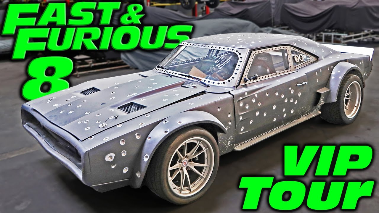 fast-8-how-the-cars-are-made