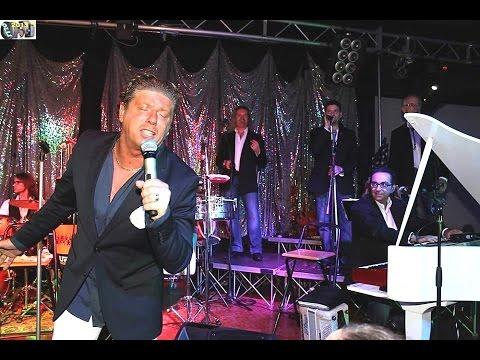 Omar Codazzi With Orchestra Bagutti Canzone Mia Youtube