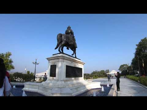 Travel Video Of Udaipur And Nathdwara
