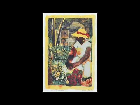 African American Visual Arts