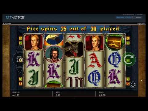 Online Slot Bonus Compilation - Pink Elephants, Fruit Warp and More